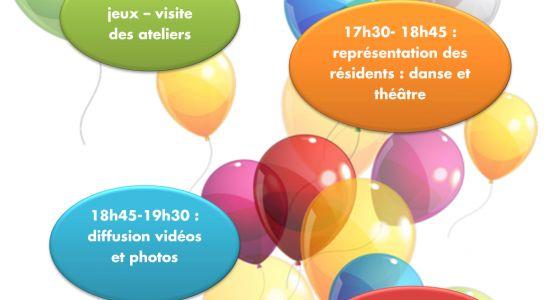 Invitation_journ�e_Portes_ouvertes_Bories_20160708.jpg