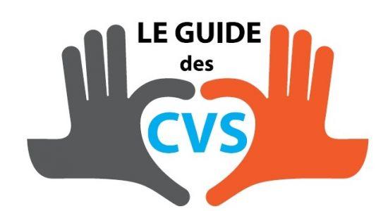 guide cvs 2.jpg