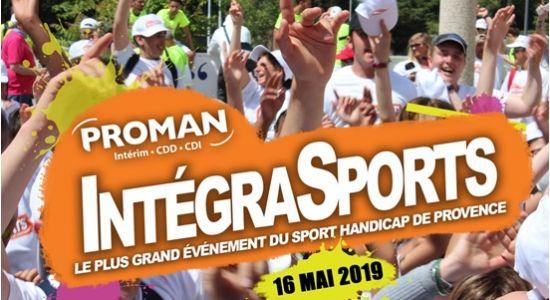 integrasports 2019.jpg