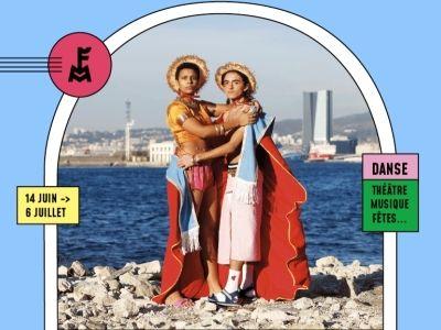 le-festival-de-marseille-culture-festivals-fetes-danse-theatre-musique-festival-musee-des-civilisations-deurope-et-mediterranee-mucem-spectacle-marseille-sortir-a-marseille-30644-3.jpg