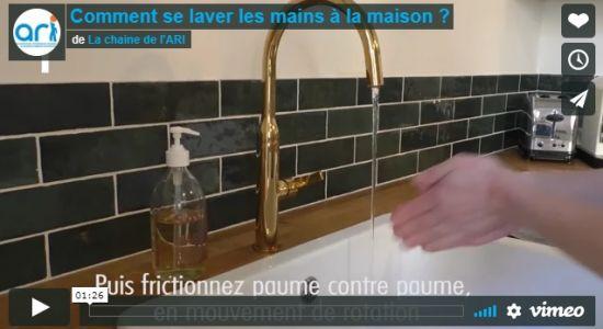 lavage mains.jpg